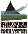 Osservatorio meteorologico, agrario e geologico Raffaelli