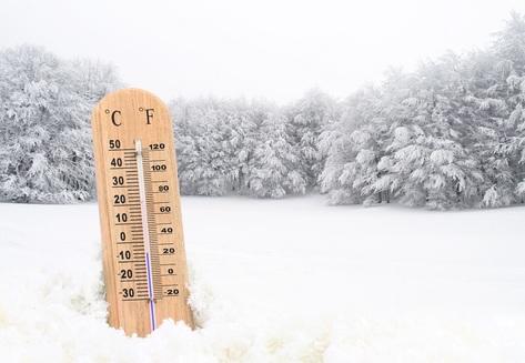 Freddo e neve sull'Italia poi condizioni meteo in miglioramento - valsassinanews.com