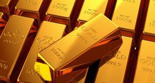 Dal rame all'oro, ecco come