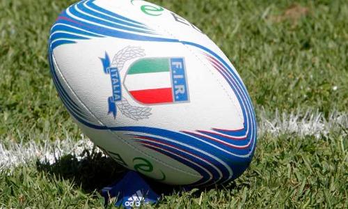 Rugby Sei Nazioni Calendario.Rugby Sei Nazioni 2019 Data Inizio Torneo Calendario