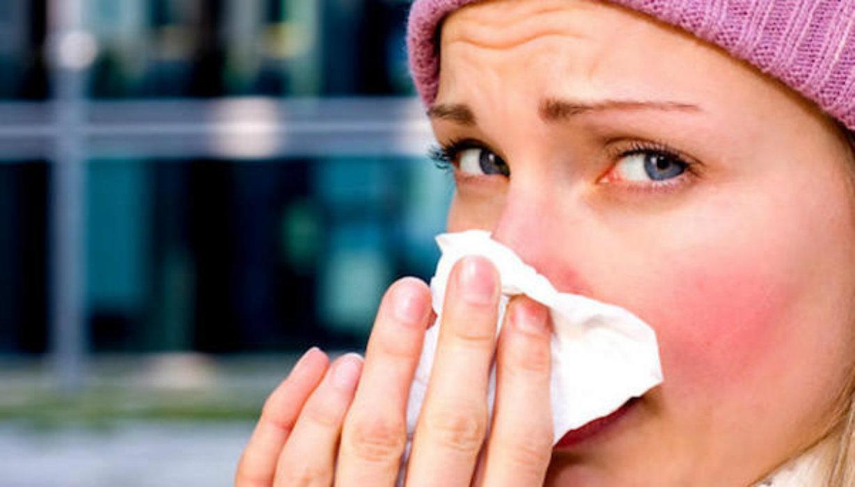 """Allergia Rimedi Della Nonna raffreddore, ecco i """"rimedi della nonna"""" per prevenirlo e i"""