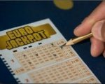 Eurojackpot, estrazione dell'1 febbraio 2019
