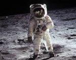 astronauti europa