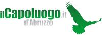 Il Capoluogo d'Abruzzo.it