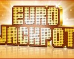 eurojackpot 8 febbraio 2019