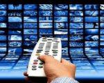 STASERA IN TV / Programmi tv oggi domenica 10 febbraio 2019: Rai, Mediaset e altri canali