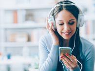Udito dei giovani in pericolo a causa della musica: i rimedi naturali