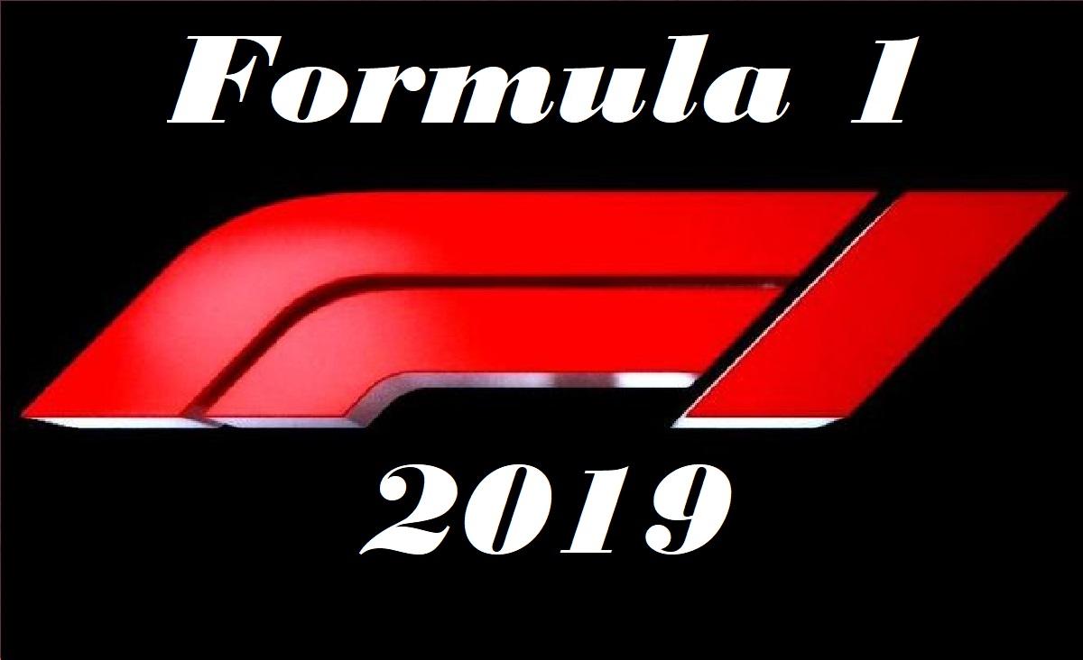 Calendario Motogp 2019 Orari Tv Sky E Tv8.Calendario Formula 1 2019 Orari Tv Gare Sky E Tv8