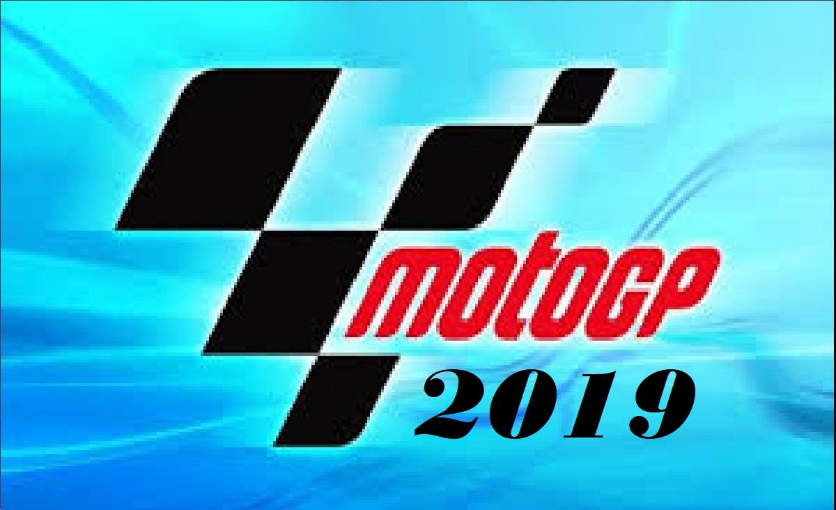 Calendario E Orari Motogp.Calendario Motogp 2019 Orari Tv Gare Sky E Tv8 Pronostici