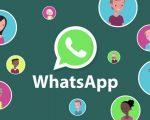 WhatsApp, come inviare messaggi senza essere online