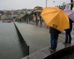 Condizioni meteo in peggioramento, poi più freddo in Italia secondo le ultime tendenze meteo - liberatv.ch