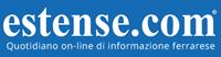 Quotidiano Estense.com