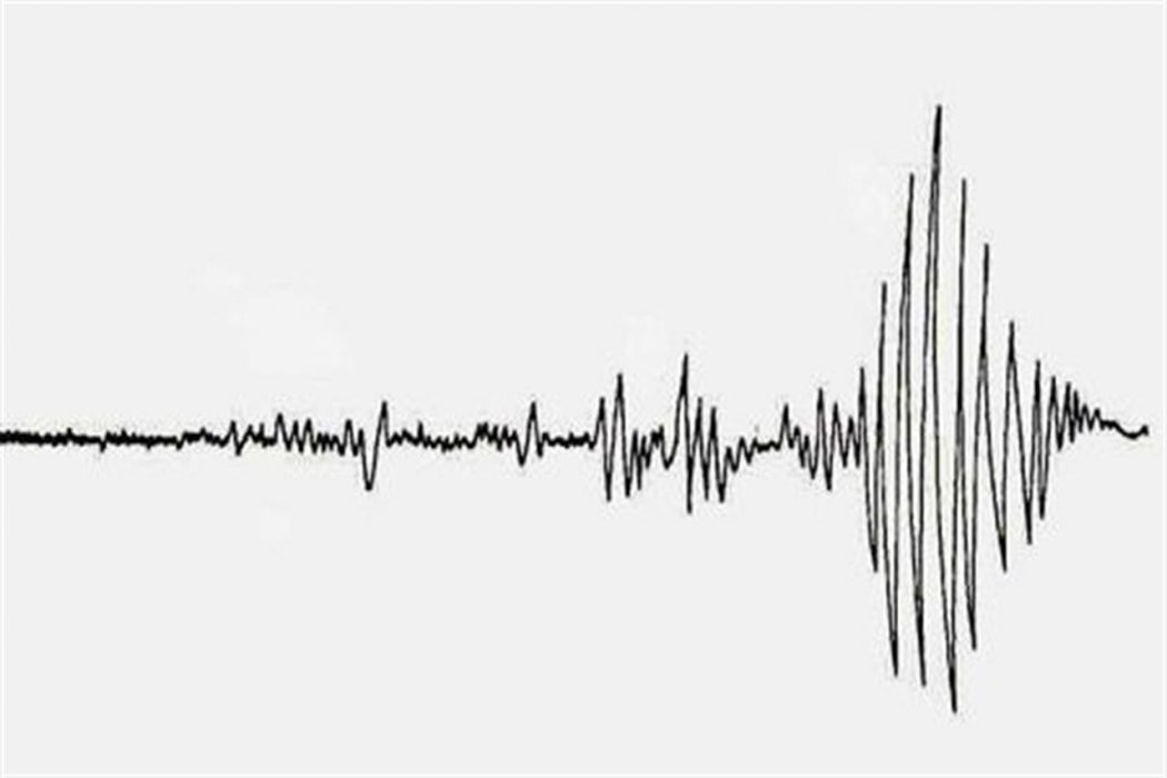 Scosse di terremoto 15 marzo 2019