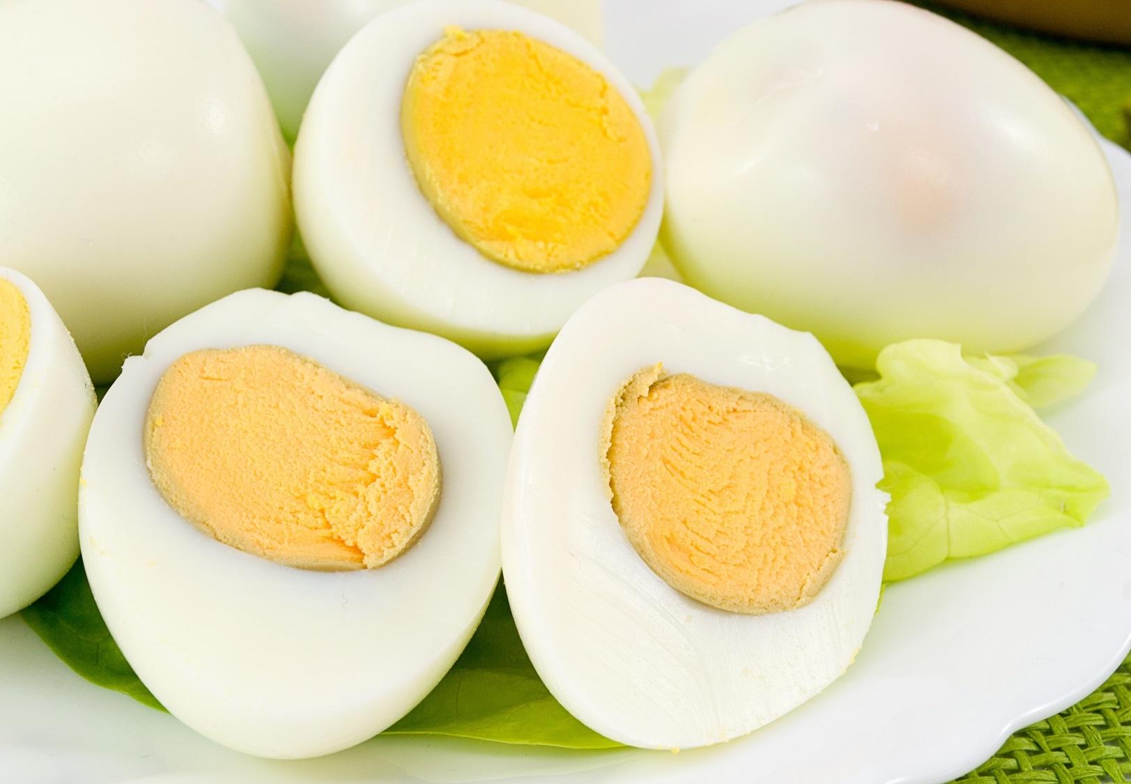 sfida una dieta chetogenica di 21 giorni
