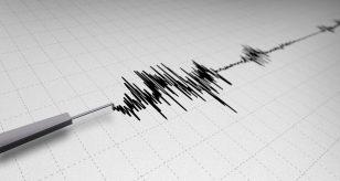 Terremoto in provincia dell'Aquila