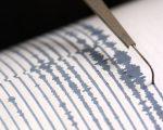 Le ultime scosse di terremoto