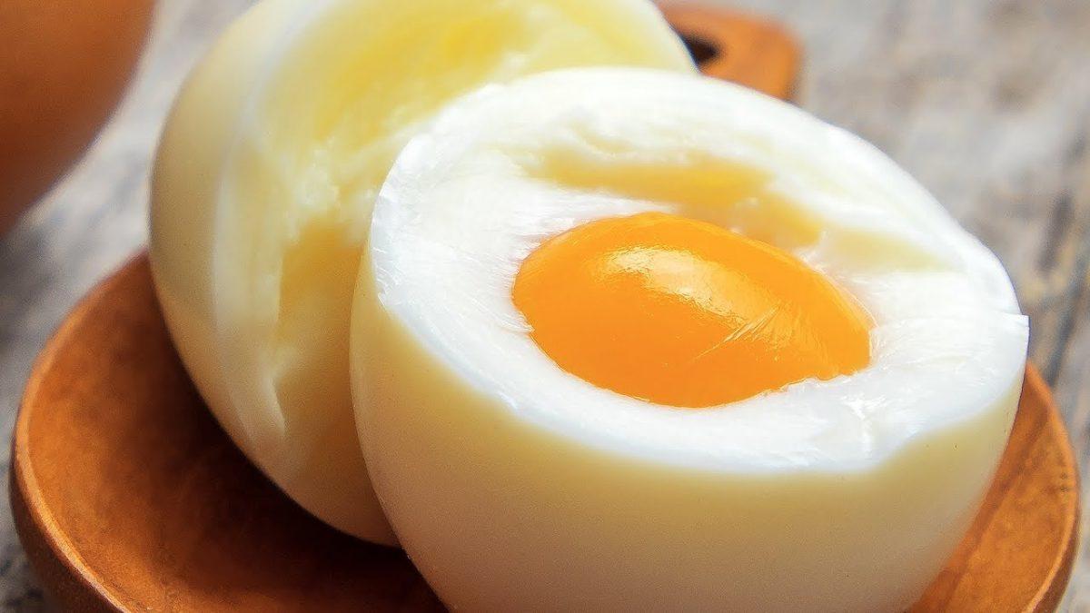 Diete Per Perdere Peso In Pochi Giorni : Dieta dell uovo ecco come perdere kg in giorni centro