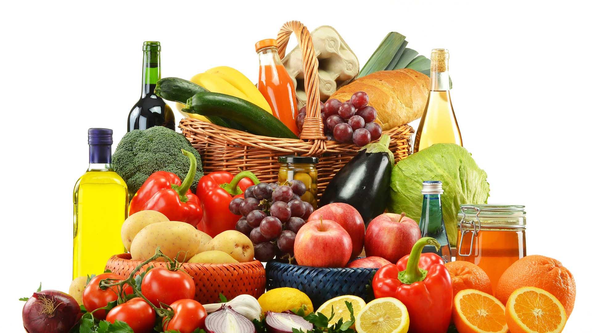 dieta anticolesterolo e trigliceridi