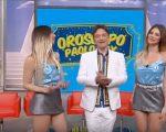 Oroscopo Paolo Fox 25-31 marzo 2019