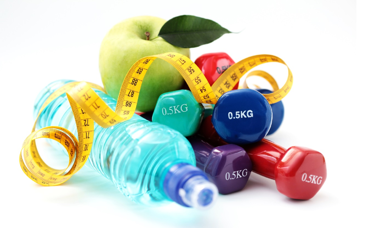centro sanitario per perdere peso