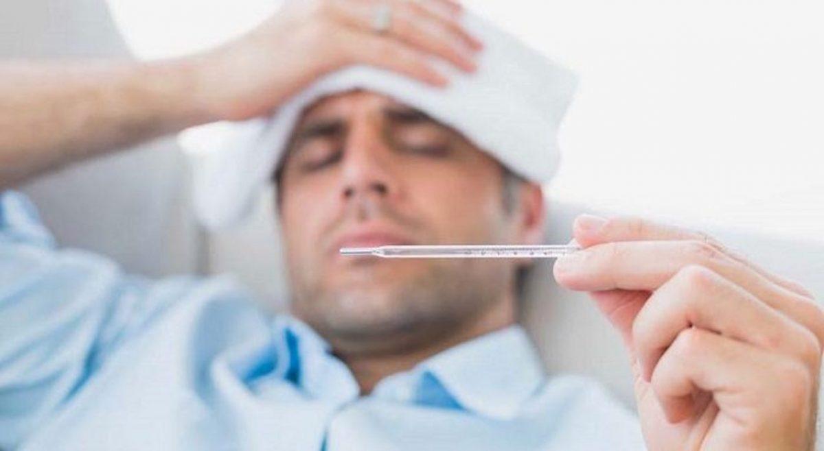 influenza primaverile 2019
