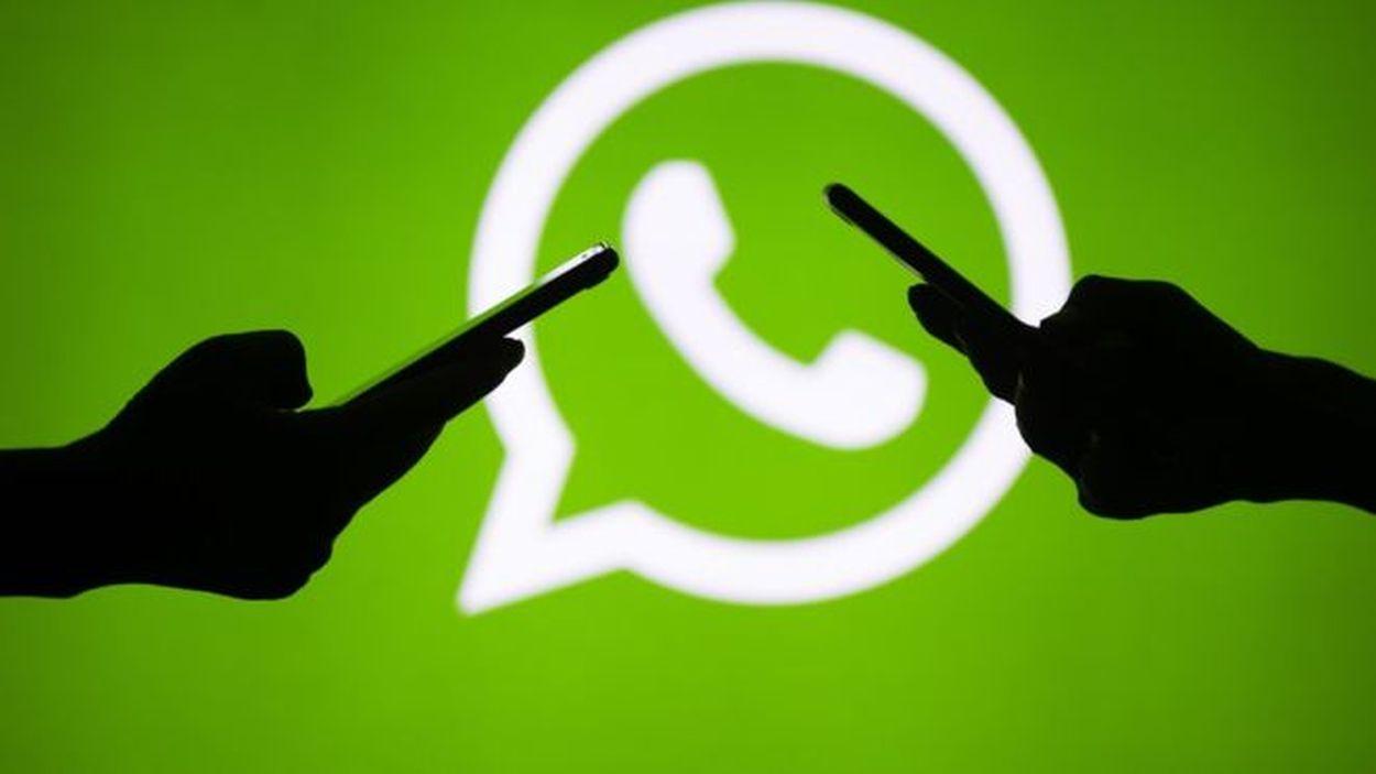 Come spiare le conversazioni su WhatsApp: le 3 app più efficaci
