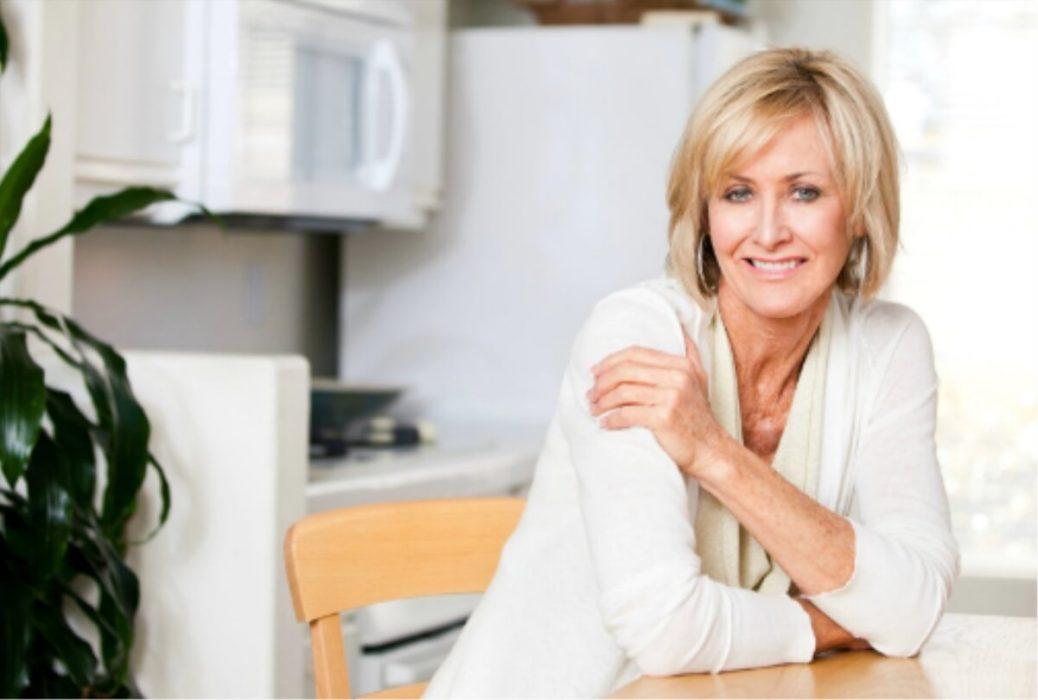 Diete Per Perdere Peso In Menopausa : Dieta della menopausa il menu della dottoressa federica piccolino