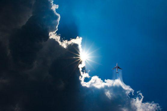 Sole prevalente ma con qualche acquazzone pomeridiano - pixabay.com