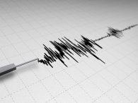 Scosse di terremoto in provincia di Catania
