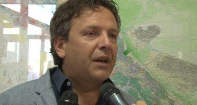 Terremoto centro Italia, parla il sismologo