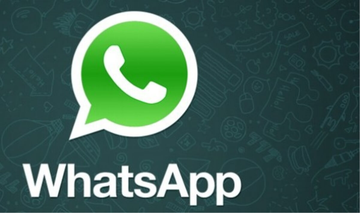 Come recuperare le chat di WhatsApp | GiardiniBlog