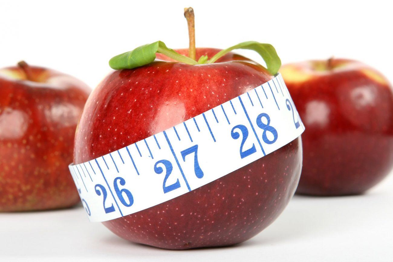 una dieta da 1000 calorie per perdere peso