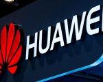 Huawei, incremento delle vendite