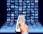 programmi tv 5 maggio 2019