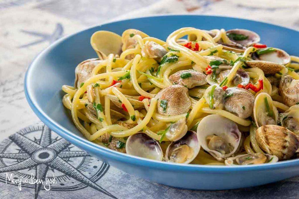 Diete Per Perdere Peso In Pochi Giorni : Dieta del mare come perdere peso prima dell estate centro meteo