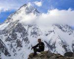 Spedizione sul K2 rinviata