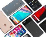 vecchio smartphone 6 modi riutilizzare