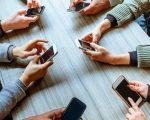 smartphone uso compulsivo