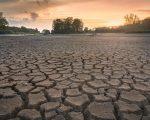 Prossima estate calda e secca? vediamo la tendenza meteo - pixabay.com