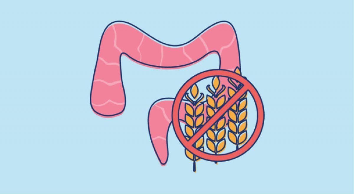 Tutti i falsi miti sulla dieta senza glutine