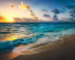Tendenza meteo estate 2019, quando arriverà il caldo? - pixabay.com