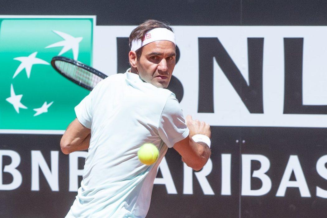 Tennis, Nadal vince al Foro Italico