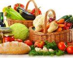 dieta per la tiroide