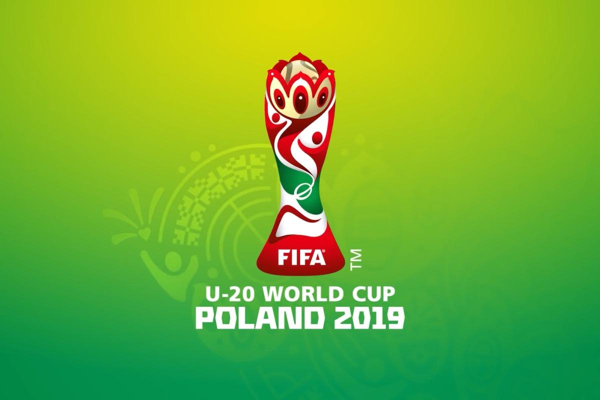 Calendario Partite Calcio.Mondiali Under 20 2019 Calendario Partite Gironi E Orari