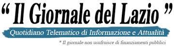 Il Giornale del Lazio