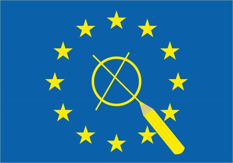Elezioni europee 2019, i risultati definitivi| Affluenza in Italia  | Meteo 26 maggio