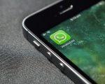 whatsapp truffa vodafone