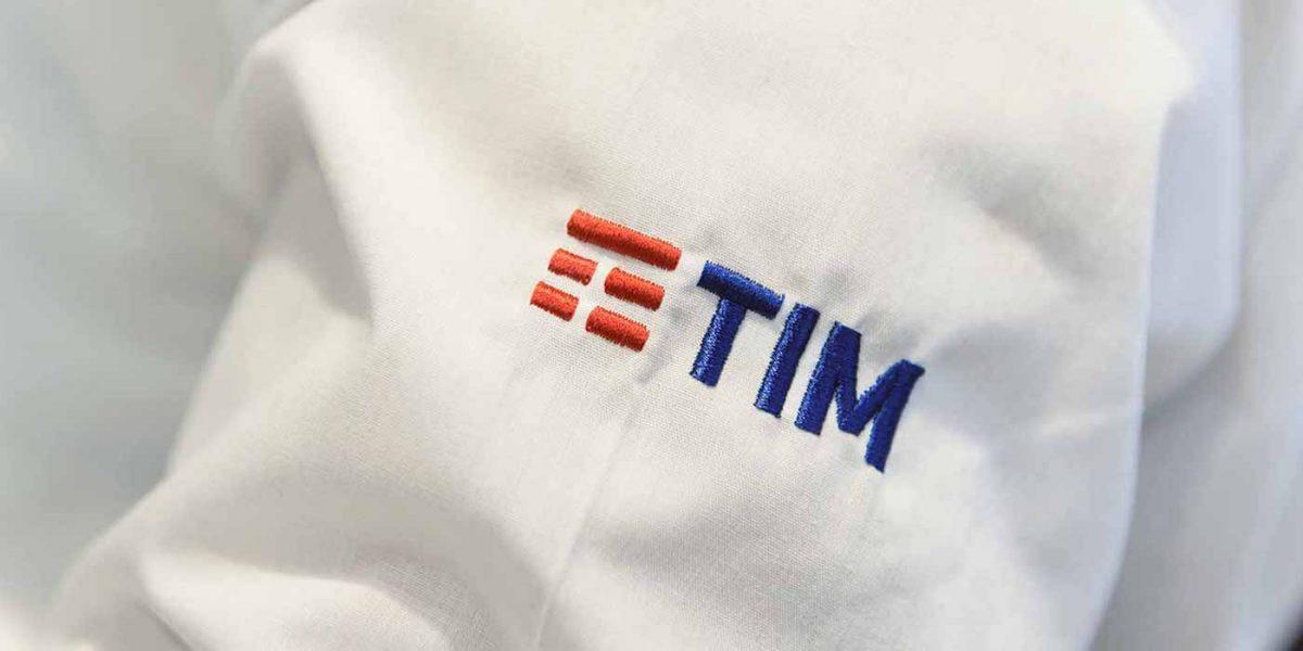 Offerte telefonia mobile, le 10 promo TIM per contrastare Vodafone ...