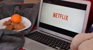 Netflix, aumenta il costo dell'abbonamento