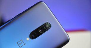 offerte telefonia mobile giugno 2019